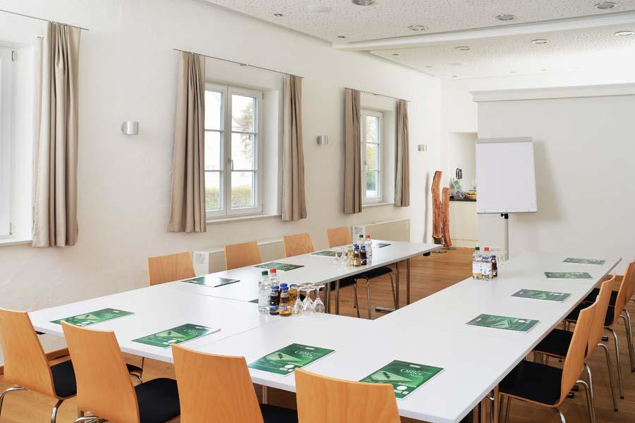 Tagung01-KLosterhof Gutenzell-2017-14 900x600