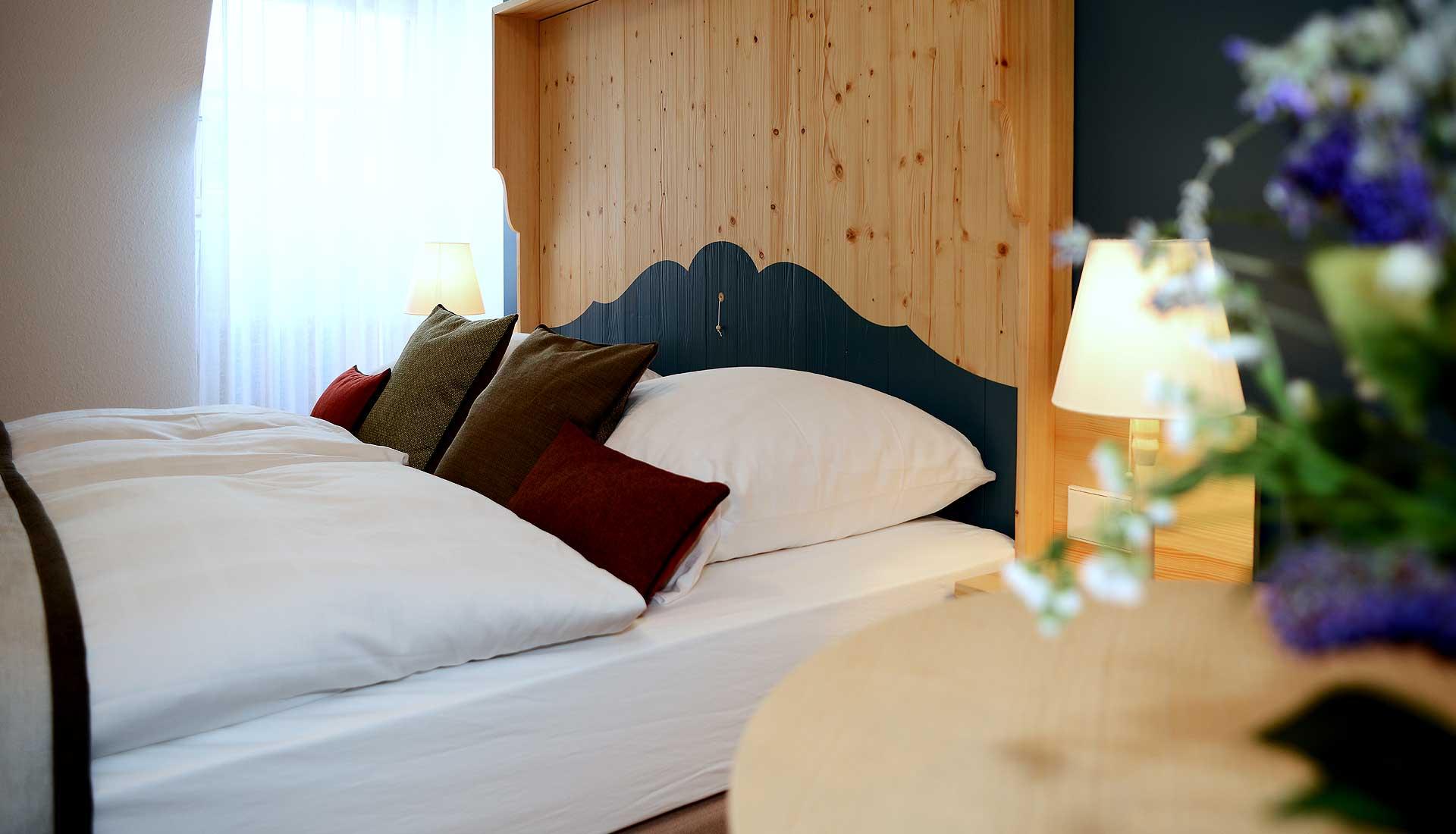 Header-Zimmer-1-Klosterhof-Gutenzell